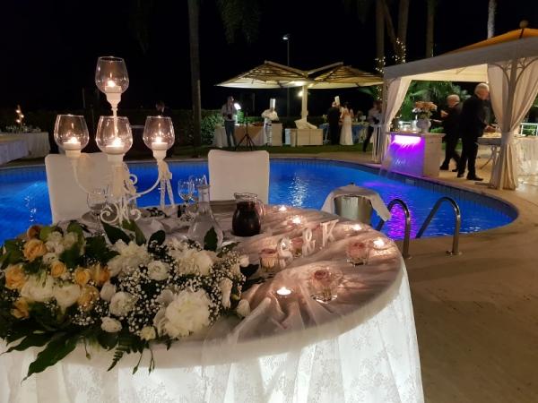 Matrimonio In Kazakistan : I grandi eventi ricevimenti catania holiday club